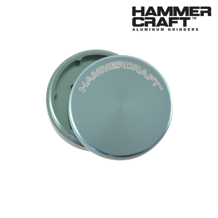 Hammercraft Grinder - Small 2""