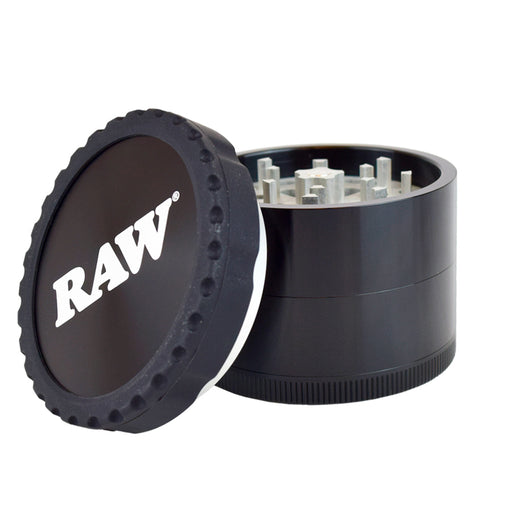 RAW Life Grinder V2 Where to buy