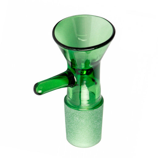 GEAR Premium 19mm Bowl Green pull out