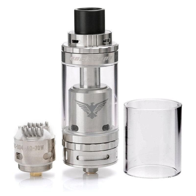 Geek Vape Eagle RTA