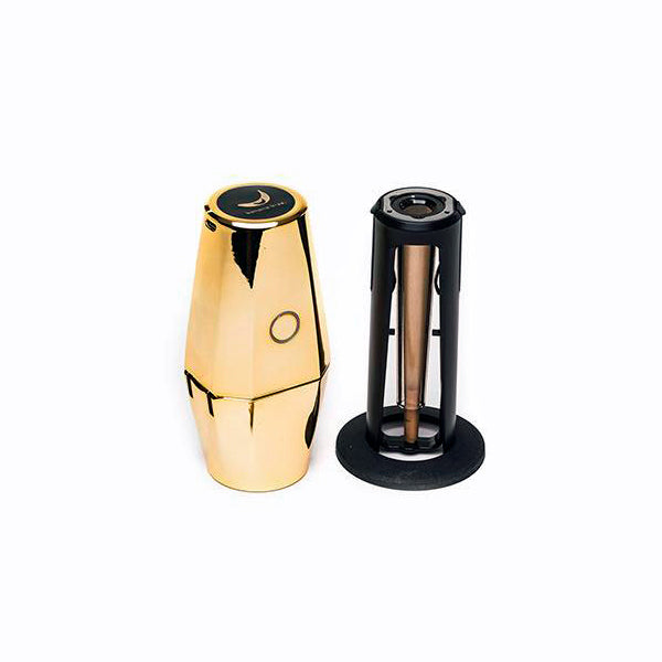 Gold OTTO Grinder Canada