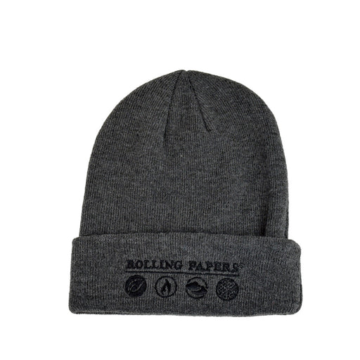 Rolling Papers Toque Beanie Canada