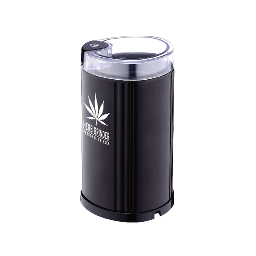 Electric Herb Grinder V2 Party Size