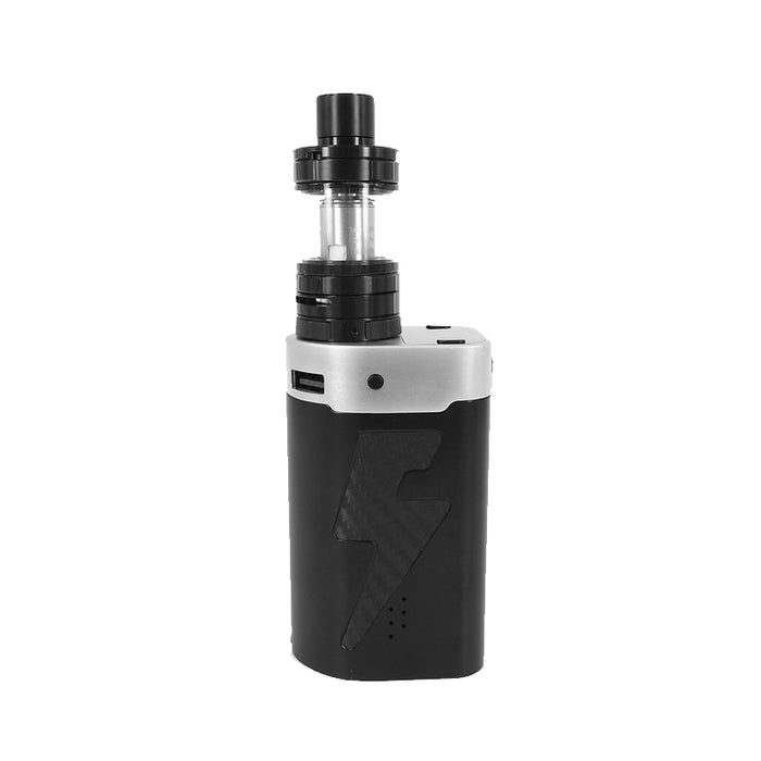 Kanger AKD FIVE6 Starter Kit Black