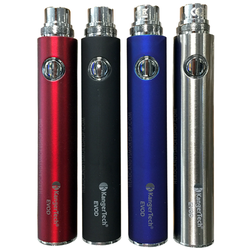 Kanger EVOD Battery for DIY Carts