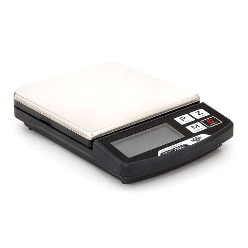 Digital Scale 500g x 0.1g Capacity