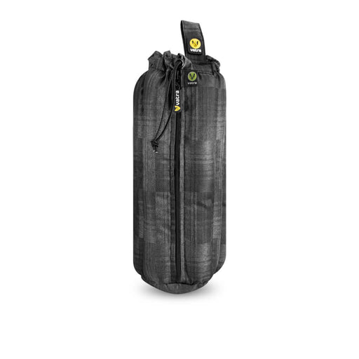 Padded Travel Bag for Glass Bongs and Water Pipes Canada