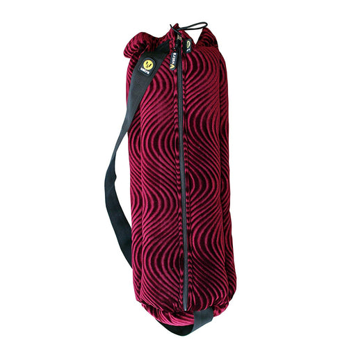 Vatra Padded Tube Travel Bag for Bongs 18""