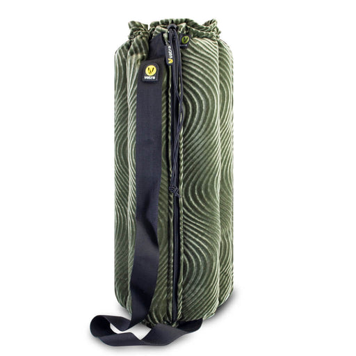Travel Bags for Glass Bongs Tube Vatra