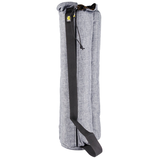 Vatra Padded Tube Bong Bag Travel Case