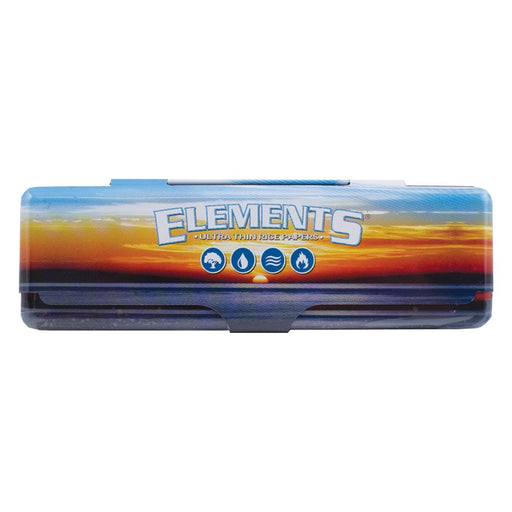 Elements Rolling Paper Case Canada