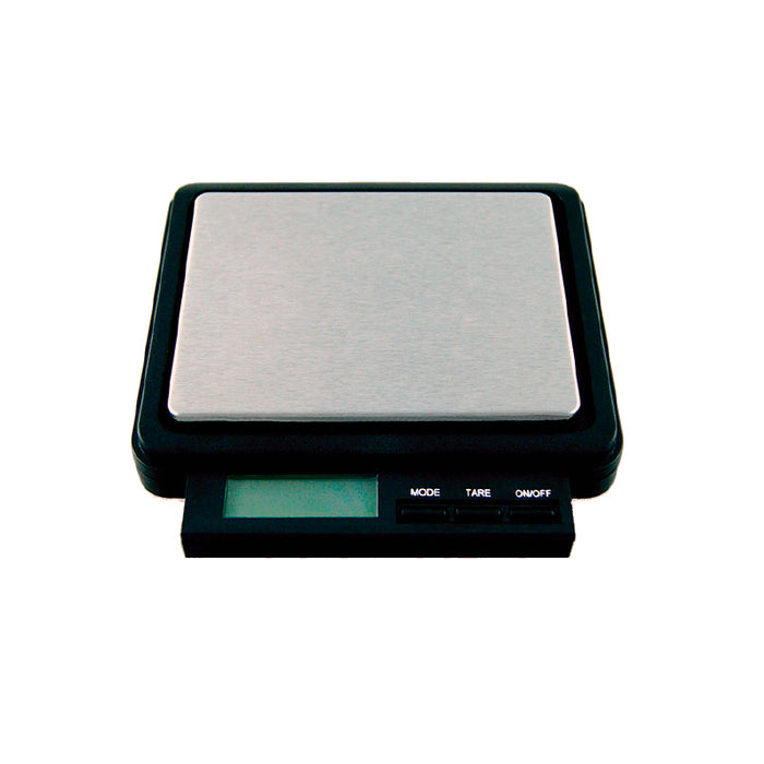 best cheap scale canada