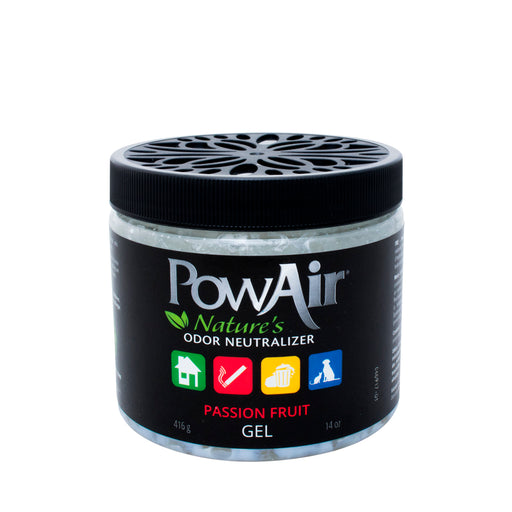 Passion Fruit PowAir Gel Odor Neutralizer where to buy