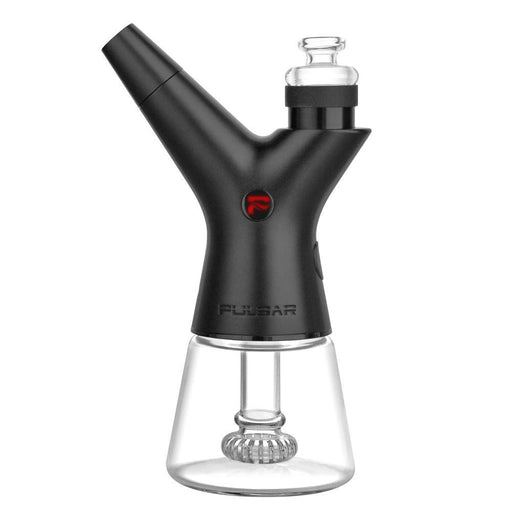 Pulsar Rok Canada Vaporizer Dry Flower and Concentrate