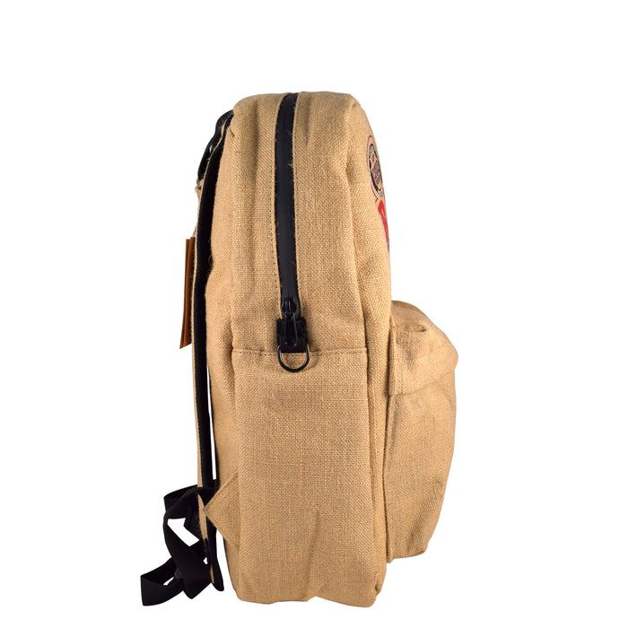 Where to buy raw backpack