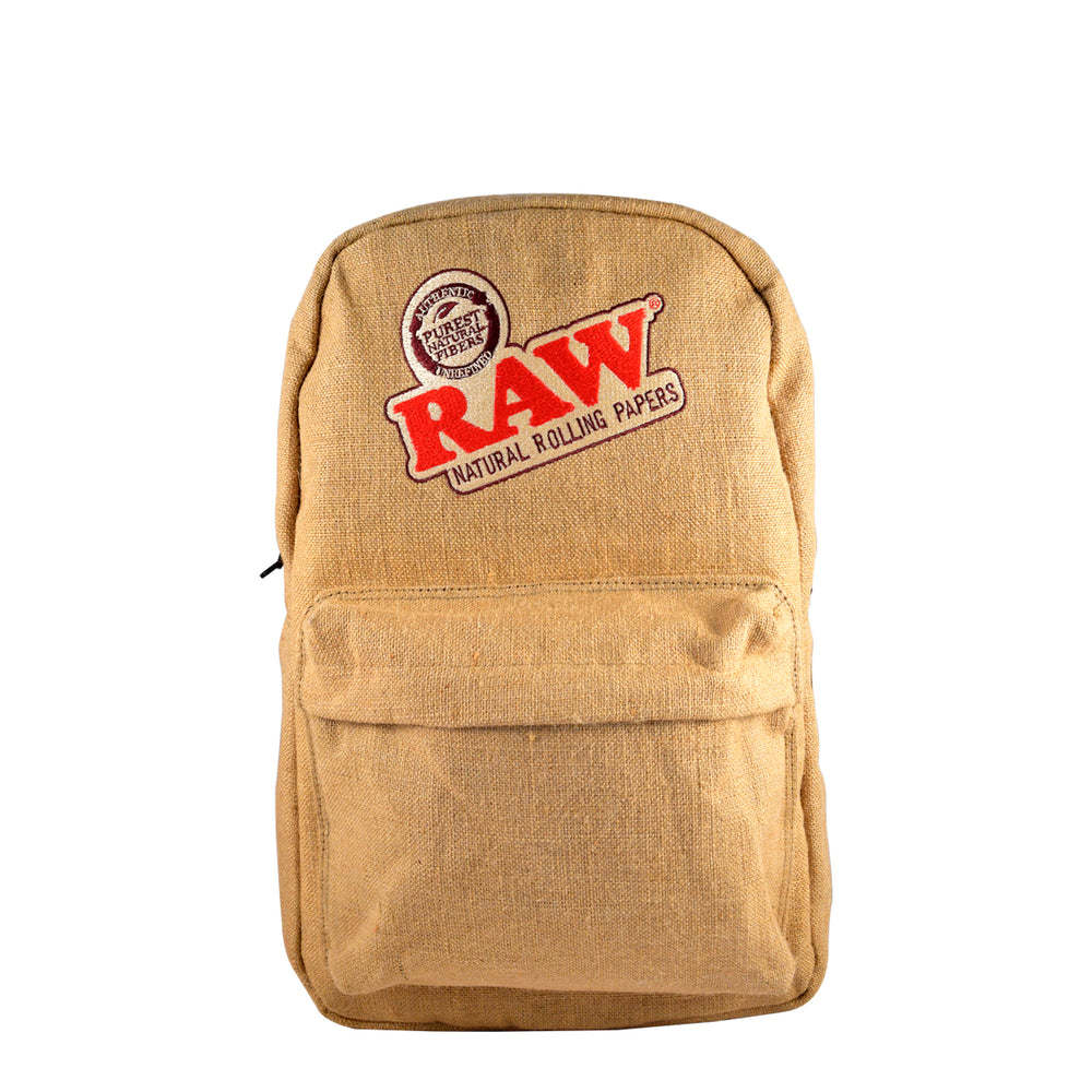 RAW Backpack 2 Canada Where to buy
