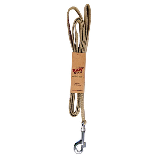 RAW Dog Leash Canada