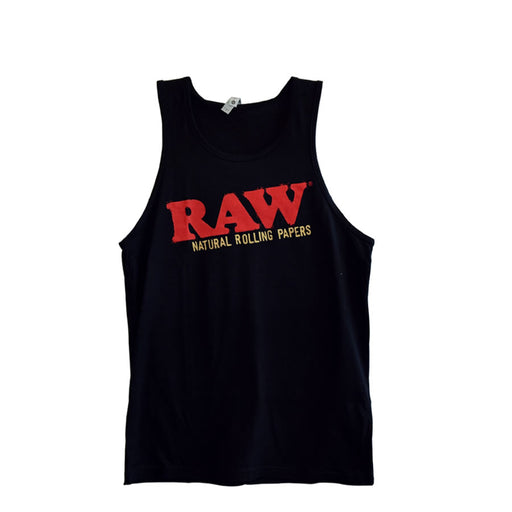 RAW Tank Top for Men Canada