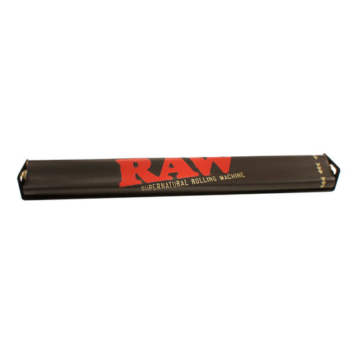 "RAW Rolling Machine for 12"" Rolling Papers Foot Long"