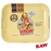 RAW Bikini Girl Rolling Tray Large Canada