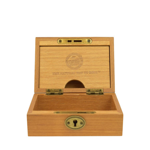 RAW Teakwood Smokers Box V3 Canada