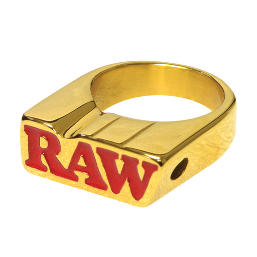 RAW Smokers Ring Canada