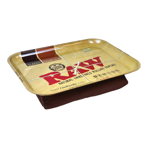 RAW Bean Bag Rolling Tray XXL Canada