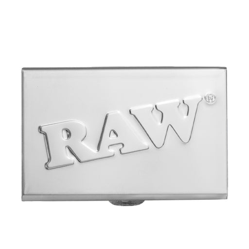 RAW Rolling Papers Case for 300's