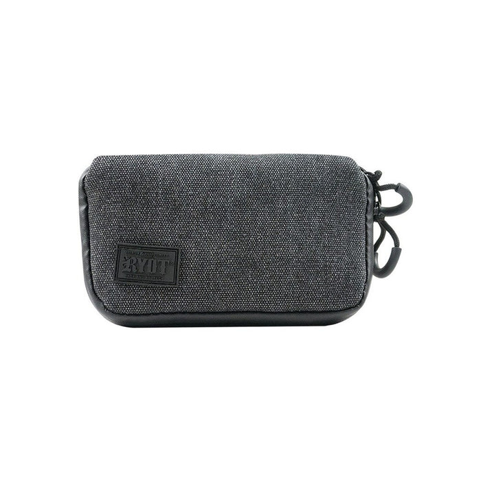 RYOT PackRatz Smell Proof Pouch Small