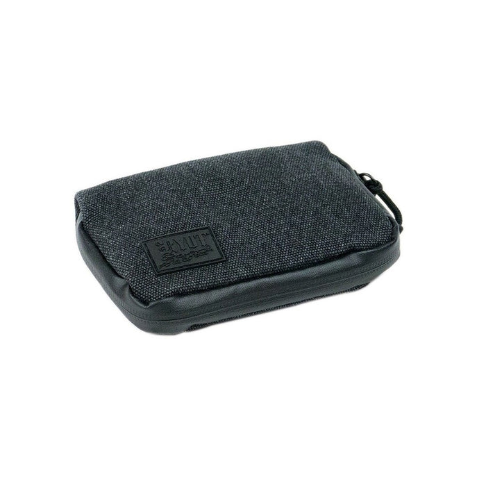 RYOT PackRatz Pillow Pouch Small Black