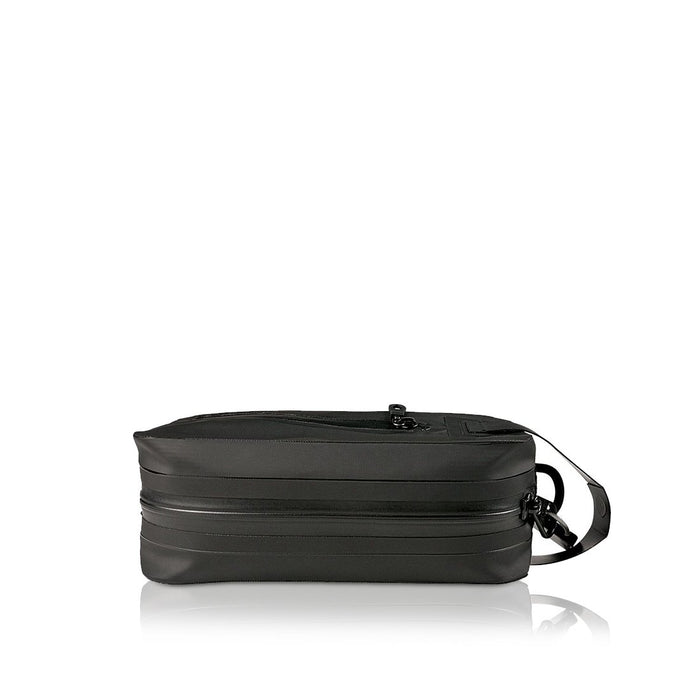 RYOT Dopp Kit Smell Proof Tote Bag Canada