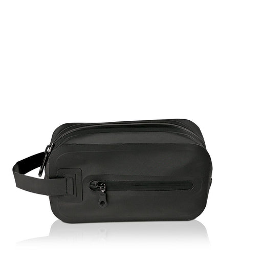 RYOT Dopp Kit Tote Bag Canada