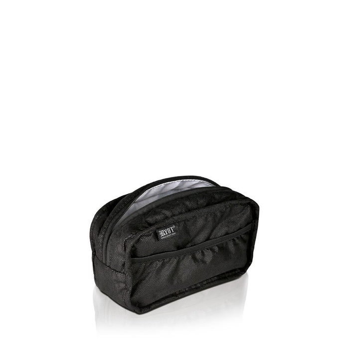 RYOT Dopp Kit Carbon Lined Tote Bag Canada