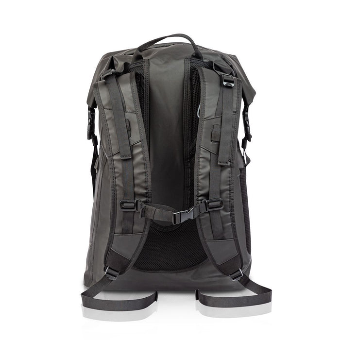RYOT Dry plus Backpack Canada