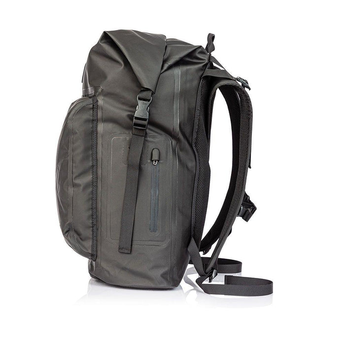RYOT Dry plus Carbon Lined Backpack Canada