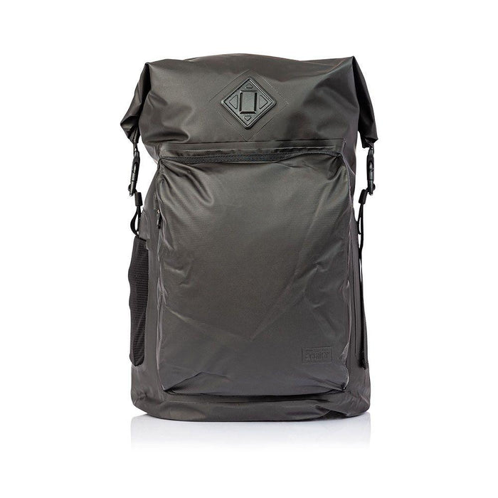 Smell Proof Backpack for Weed Canada