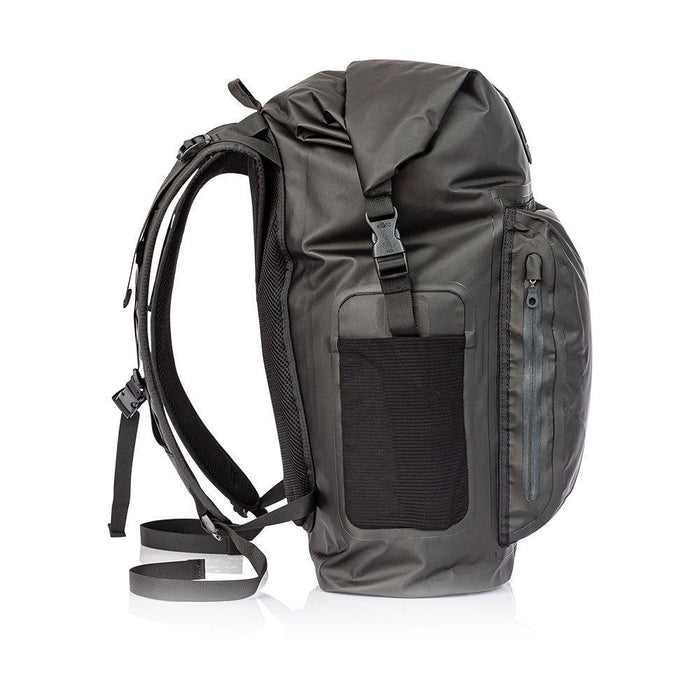 RYOT Waterproof Backpack for Weed Canada