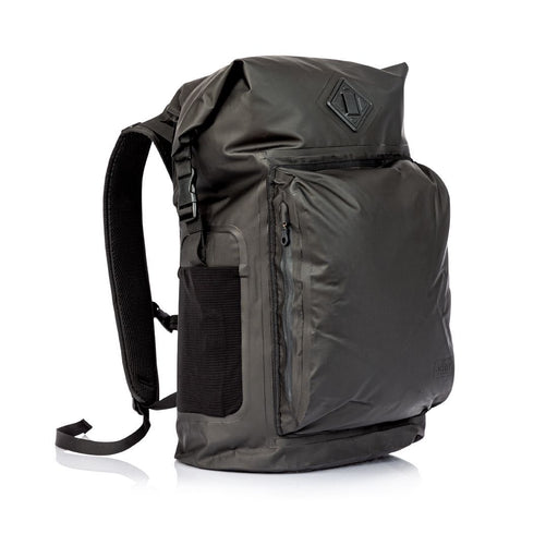 RYOT Dry+ Backpack Canada