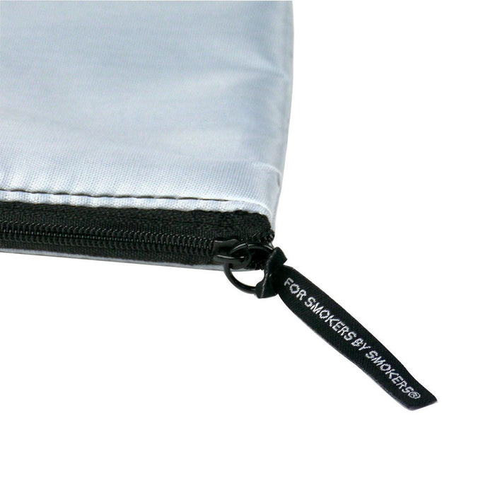 RYOT Water Proof Flat Bag Canada