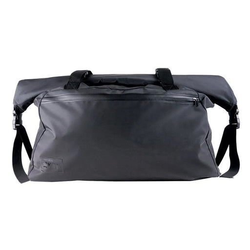 RYOT Hauler Travel Bag Smell Proof & Lockable