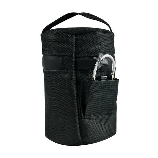 Lockable Bag for RYOT Glass Jars