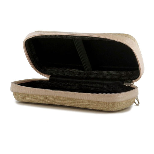 Where to buy RAW King Size Cone Travel Case