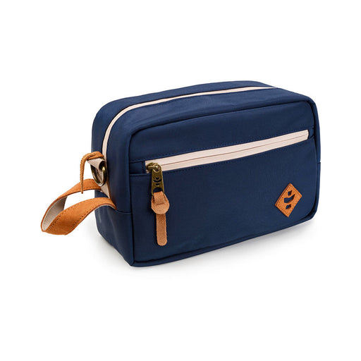 Revelry Stowaway Toiletry Bag Canada