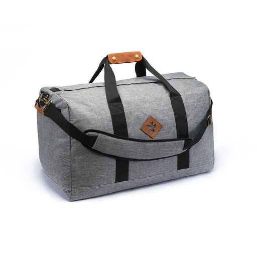Revelry Around Towner Duffle Bag Canada