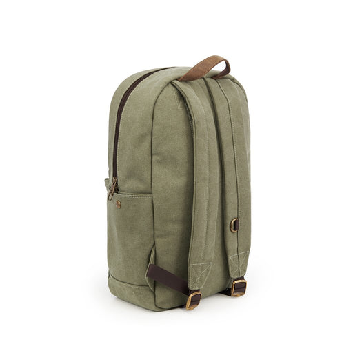 Revelry Supply Backpacks Canada