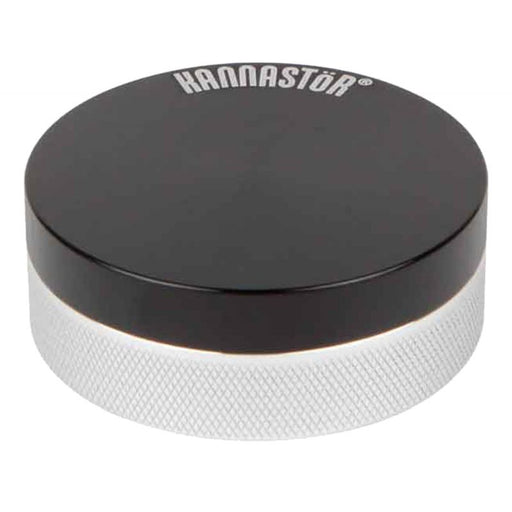SK-PUCK-22 Kannastor Solid Top and Solid Body Storage Puck 2.2""