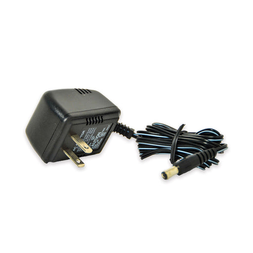 AC Adapter for MyWeigh i2600 Scale