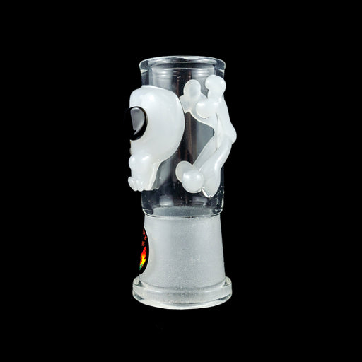 Cool domes for dabrigs Canada