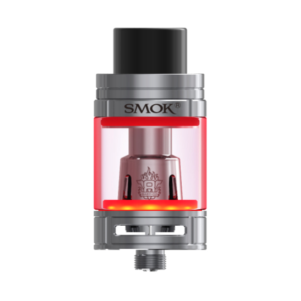 Smok Big Baby Light Up Edition