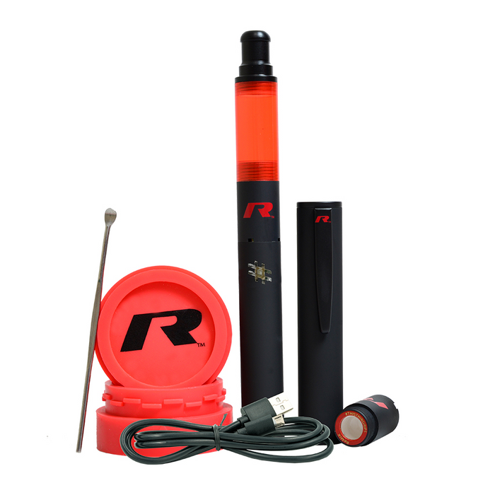 Stok ReMix Concentrate Vaporizer Kit